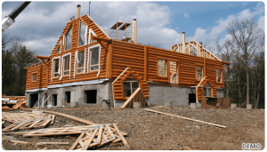 Slider_New-Home-Builders