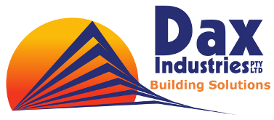 Dax Industries Pty Ltd